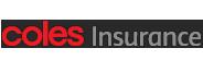 Coles Insurance