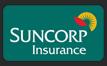 Suncorp Insurance