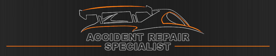 Accident Repair Specialist Wangaratta